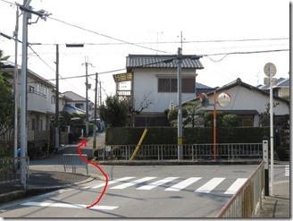 tonnda-sansaku (17)