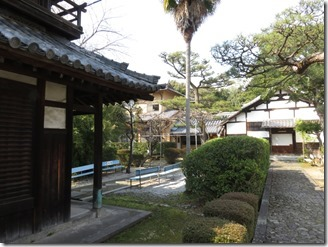tonnda-sansaku (28)