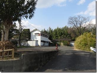 tonnda-sansaku (35)