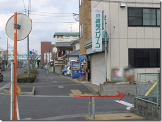 tonnda-sansaku (43)