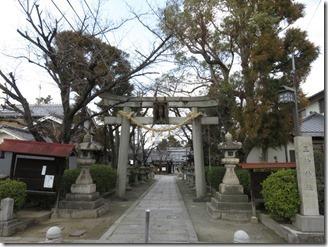 tonnda-sansaku (50)_thumb