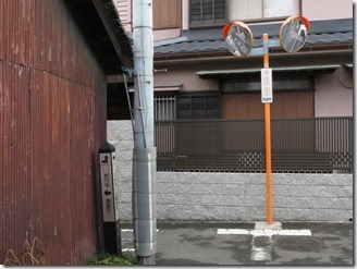 tonnda-sansaku (64)_thumb
