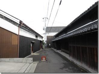 tonnda-sansaku (65)_thumb