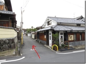 tonnda-sansaku (69)_thumb