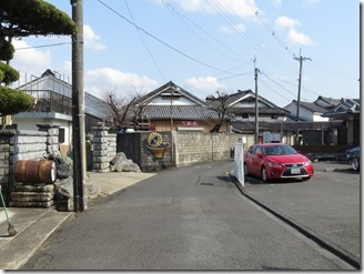 tonnda-sansaku (7)