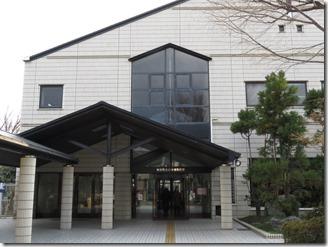 tonnda-sansaku (92)