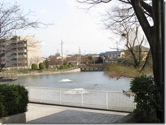 tonnda-sansaku (94)_thumb