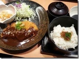 toromugi (5)