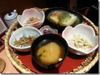 toromugi (7)