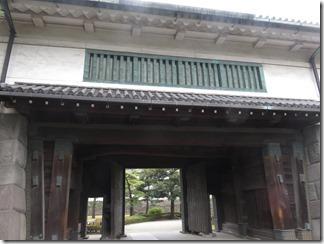 toukyoukannkou-kouhen-koukyo-edojyouato (64)