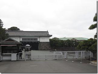 toukyoukannkou-zenpen-koukyo (27)