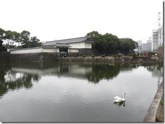 toukyoukannkou-zenpen-koukyo (29)