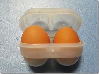 trek-egg-holder (8)