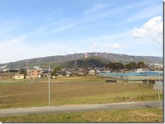 udonoyosiyaki (12)