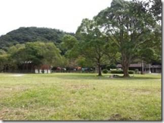 wakayamakyuukamura (2)