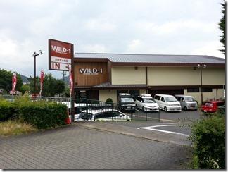 wild-1-takaragaike (3)