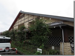 yukainoyu-kadomaten (18)