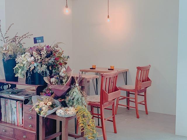 cafecottonアンティーク家具