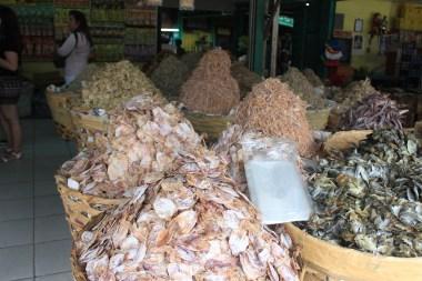 danggit dried pusit cebu
