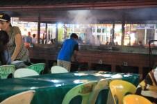 larsian cebu city