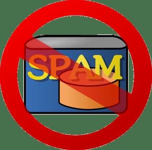 Pixabay Image 29853