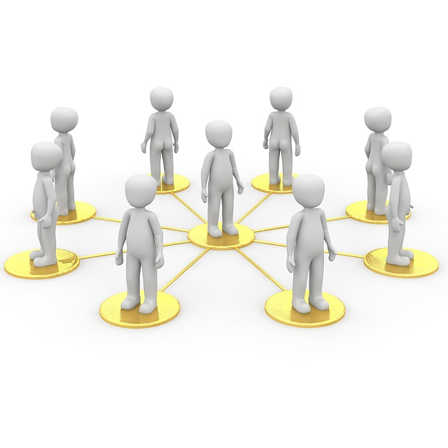 How to Build a Community to Increase Customer Retention