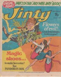 Jinty cover 15.jpg