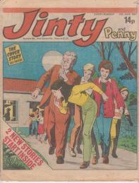 Jinty cover 9.jpg