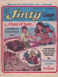 Jinty cover 12