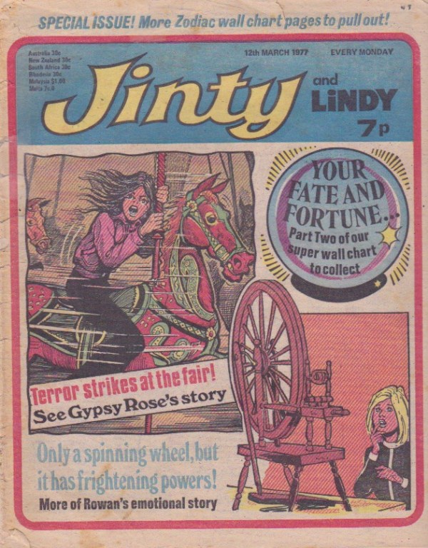 jinty cover 2