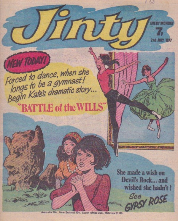 Jinty cover 3