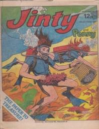 JInty october 1980