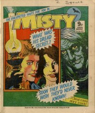 Misty Cover 1979 a