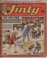 Cover 1 March 1975