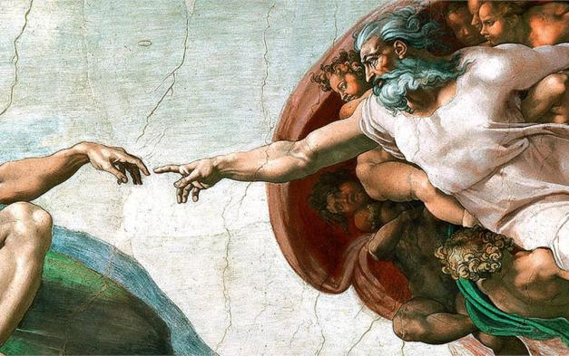 Paintings-font-b-michelangelo-b-font-the-font-b-creation-b-font-of-adam-sistine-chapel