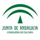 consejeria_de_cultura