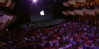 9-9-2014 Suivez la Keynote d'Apple en direct