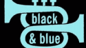 l'aventure de Black and Blue