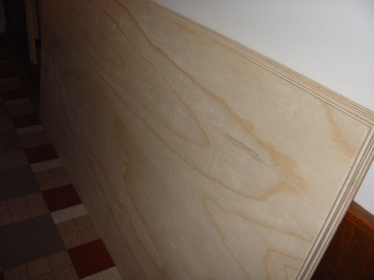 Planche bois brico depot plan de travail cuisine brico for Planche etagere brico depot
