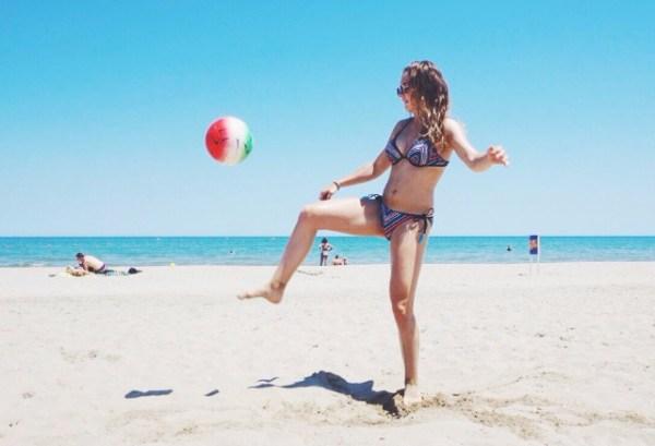 voetballen.jpg