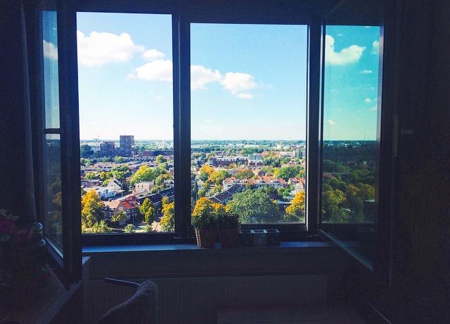 uitzicht.jpg