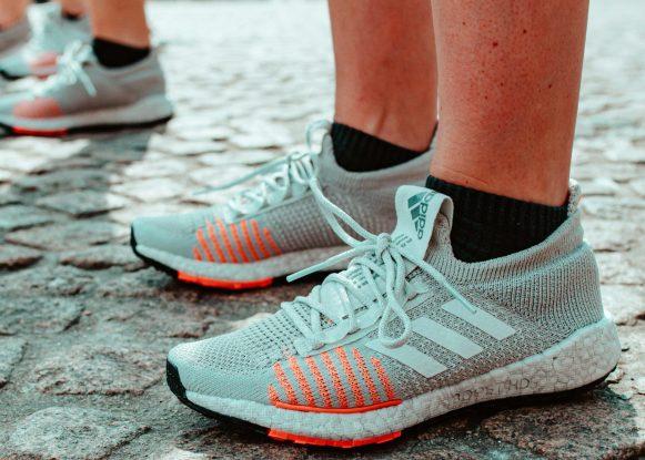 Adidas City Run-40