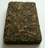 2006 Jiu Wan raw brick