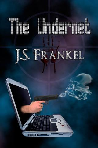 For a full listing of books by this author, visit: https://www.amazon.com/J.S.-Frankel/e/B004XUUTB8/