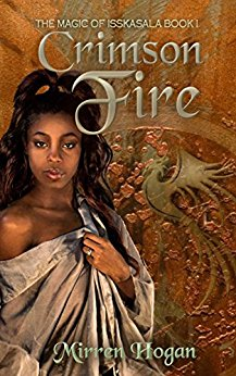 For a full listing of books by this author, visit: https://www.amazon.com/Mirren-Hogan/e/B01MAYXJV9/