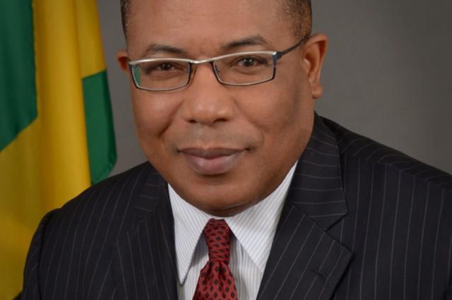 Ministry Security Jamaica Careers