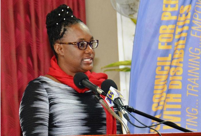 Education Tax Act Jamaica