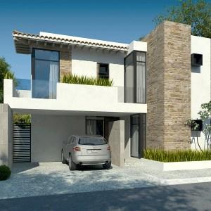 Villa Alta 2