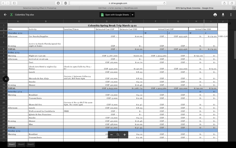 screen-shot-2016-11-25-at-8-26-05-pm