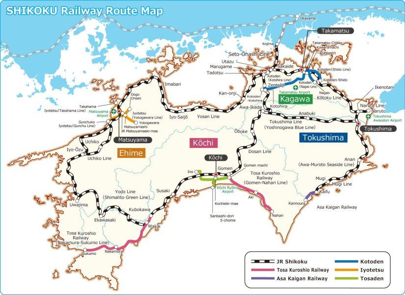 map-en